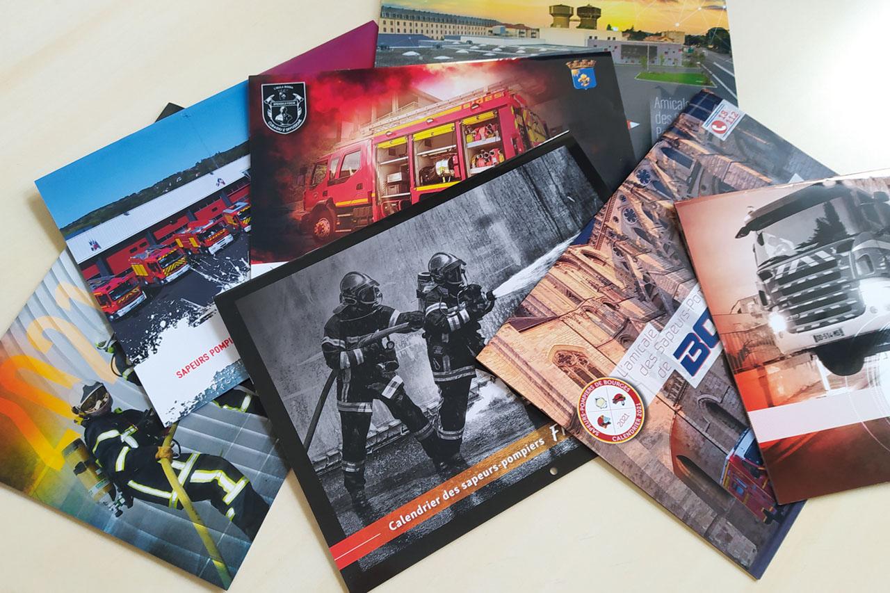 calendrier-pompier-2