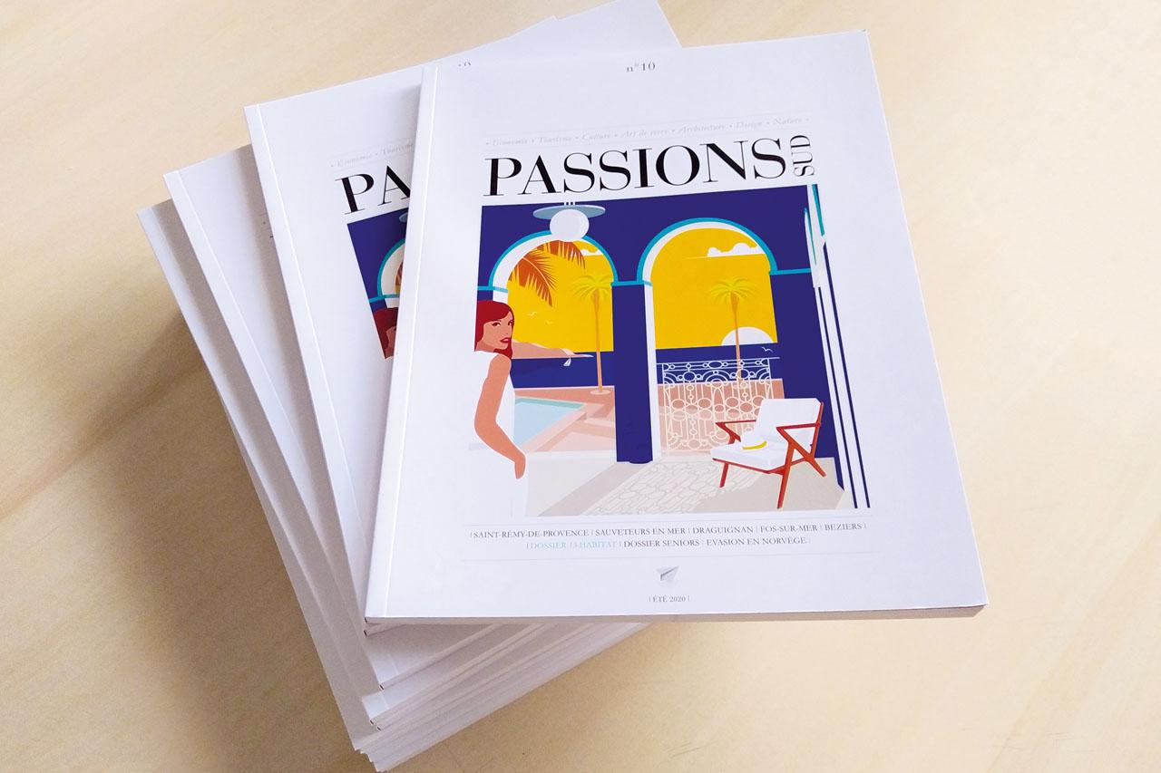 passion-sud-1