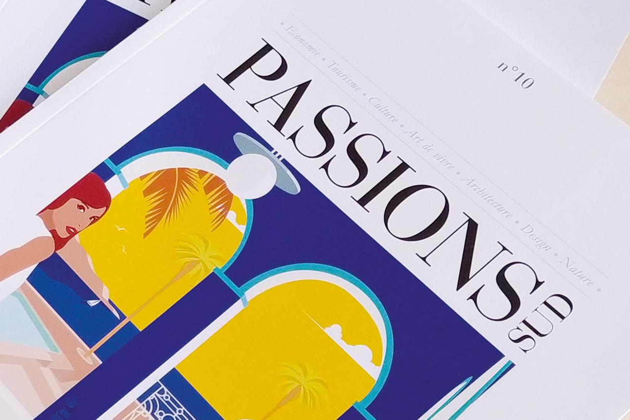 passion-sud