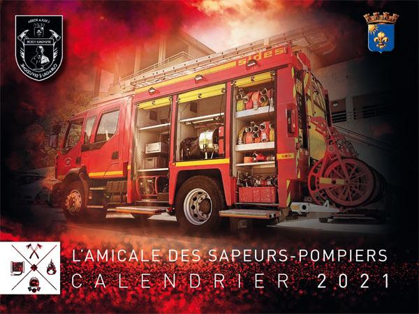 ASP-ILE-ROUSSE-CALENDRIER-2021